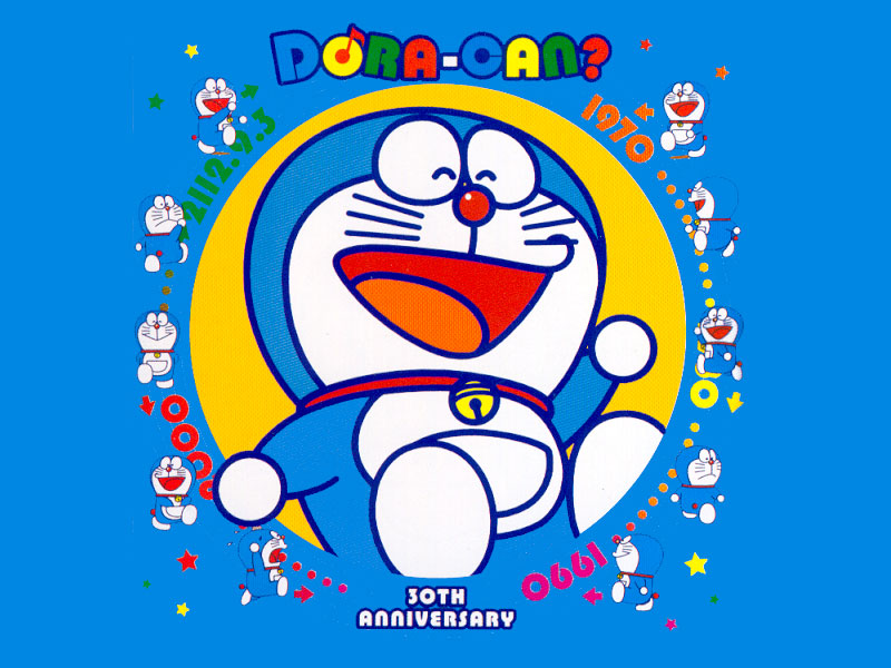 doraemon wallpaper. hot Tags: doraemon wallpaper