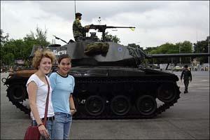 thai-coup2.jpg