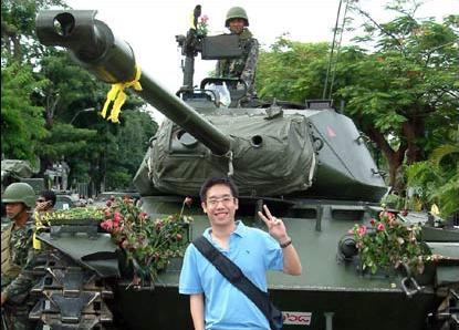 thai-coup3.JPG