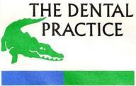 buaya-dentist.jpg