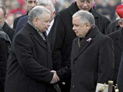 kaczynski-twins.jpg