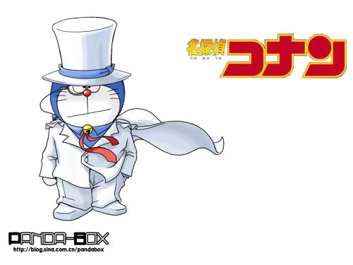 http://www.bebekrewel.com/wp-content/uploads/2009/01/doraemon-cosplay-14-conan.jpg
