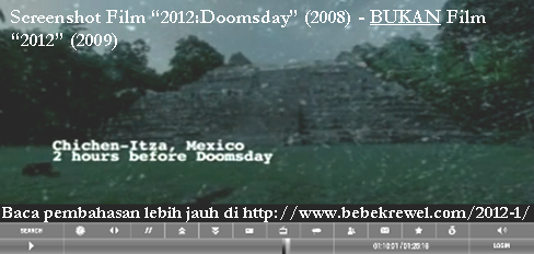 2012-doomsday-mexico-s