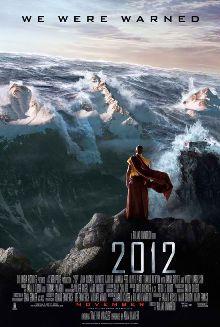 2012_Tibet
